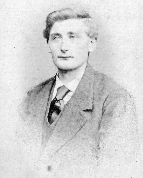 Cord Heinrich Buschmann (1847)