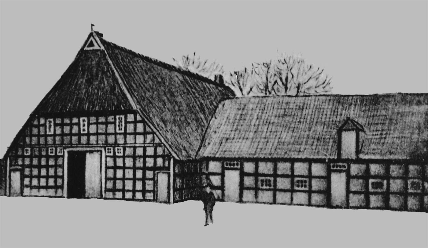 Hof Buschmann